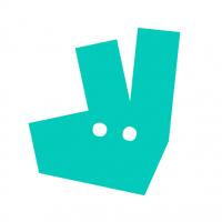 Deliveroo-Logo-Crop