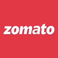 zomato_flat_bg_logo