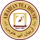 Best Arabic Restaurant in UAE